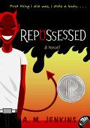 Repossessed Pdf/ePub eBook