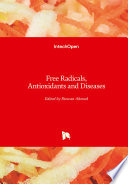 Free Radicals, Antioxidants and Diseases