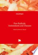 Free Radicals  Antioxidants and Diseases