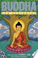 Buddha For Beginners Book PDF