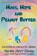 Hugs  Hope And Peanut Butter Book PDF