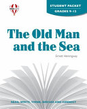 The Old Man and the Sea - Student Packet