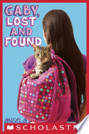 Gaby Lost And Found PDF