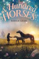 A Hundred Horses [Pdf/ePub] eBook