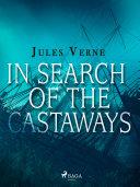 In Search of the Castaways Pdf/ePub eBook