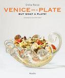 Venice on a Plate