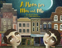 Pdf A Moon for Moe and Mo
