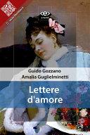 Lettere d'amore