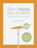 The Skinnytaste Meal Planner