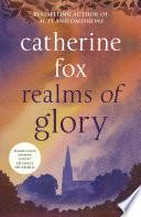 Realms of Glory Book PDF