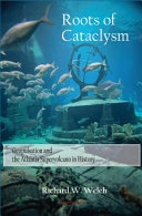 Roots of Cataclysm