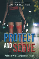 Protect And Serve Book PDF