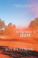 Yesterday's Dust: A Mallawindy Novel 2 ebook