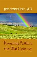 Keeping Faith in the 21st Century Pdf/ePub eBook
