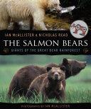 Salmon Bears [Pdf/ePub] eBook