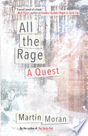All the Rage  : A Quest
