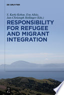 Responsibility for Refugee and Migrant Integration