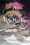 Pdf A Gemstone in the Rock