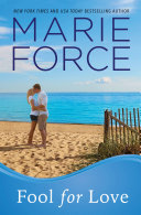 Fool for Love (Gansett Island Series, Book 2) Book
