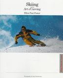 Skiing and the Art of Carving Book PDF