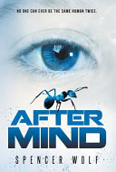 After Mind ebook