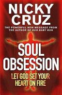Soul Obsession