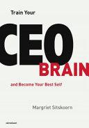 Train Your CEO Brain Pdf/ePub eBook
