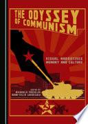 The Odyssey of Communism