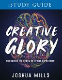Creative Glory Study Guide