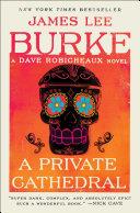 A Private Cathedral [Pdf/ePub] eBook