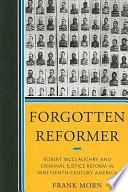 Forgotten Reformer Book PDF