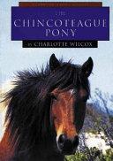 Pdf The Chincoteague Pony