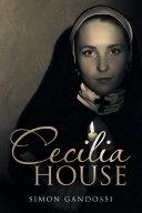 Cecilia House Pdf/ePub eBook