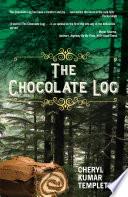The Chocolate Log
