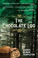 Pdf The Chocolate Log Telecharger