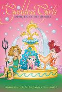 Amphitrite the Bubbly [Pdf/ePub] eBook