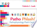 Patho Phlash!