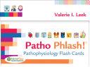 Patho Phlash! Pdf/ePub eBook