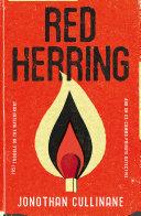 Pdf Red Herring Telecharger