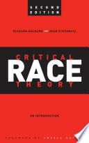 Critical Race Theory: An Introduction - Richard Delgado ...
