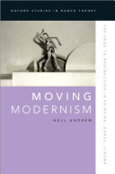 Moving Modernism