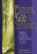 Finding God in the Shadows Book PDF