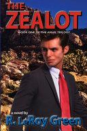 The Zealot Book PDF
