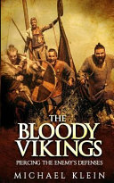 Pdf The Bloody Vikings