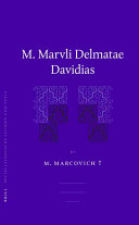 Davidias