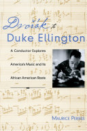 Dvor?k to Duke Ellington