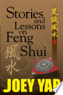 Stories and Lessons on Feng Shui