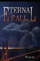 Eternal Fall