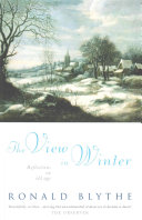 The View in Winter ebook