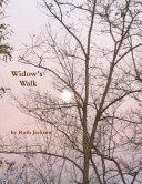 Pdf Widow's Walk